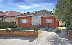 28 Braesmere Road, Panania NSW