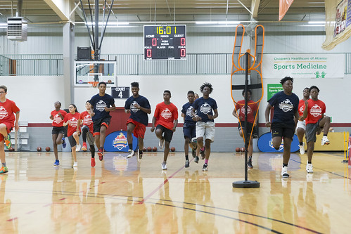 """170610_USMC_Basketball_Clinic.102 • <a style=""""font-size:0.8em;"""" href=""""http://www.flickr.com/photos/152979166@N07/35248597406/"""" target=""""_blank"""">View on Flickr</a>"""