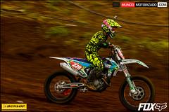 Motocross4Fecha_MM_AOR_0398