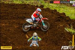 Motocross4Fecha_MM_AOR_0382
