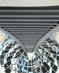 _20170616_192529 (christianhorvath339) Tags: german deutschland berlin canoneos6d canonef1635 glass glas mirror spiegel spiegelung