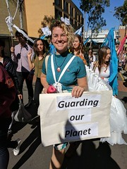 IMG_20170524_123437 (Australian Youth Climate Coalition) Tags: qld queensland divest aycc fossil free 350org 2017 march parade