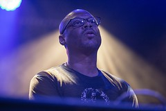 "Floorplan Live - Robert Hood and Lyric Hood - Sonar 2017 - Viernes - 2 - M63C4406 • <a style=""font-size:0.8em;"" href=""http://www.flickr.com/photos/10290099@N07/35321824516/"" target=""_blank"">View on Flickr</a>"