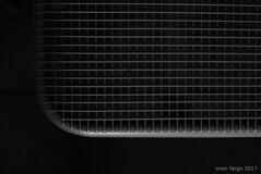 SDIM7187 Kopie (sven_fargo) Tags: austria abstract art streetphoto sigma street streetphotos detail dp2 found grau geometrisch österreich odd old object minimalism mnmlsm minimal merrill metall color city chrome urban