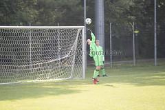 TORNEO CALCIO FRISO_33 copia (danyferr) Tags: wwwdavidericottacom 1°memorialfrisociro davidericotta pianezza calcio