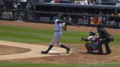 Aaron Judge (Mark Shallcross) Tags: yankees yankeestadium orioles baseball mlb 0f4a0203r16x9 judge batter aaronjudge
