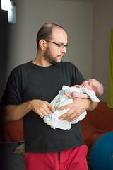 EDU_4994 (Radis Comunicação e Saúde) Tags: revista radis 179 paternidade pai que é comunicação e saúde
