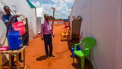 L1030069 (UNICEF Ethiopia) Tags: somali ethiopia idp internallydisplacedpeople drought pastoralist awd acutewaterydiarrhoea wash