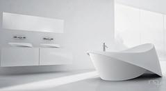 sanitaire-baignoire-galante