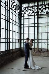 IMG_0880 (alinaadaeva) Tags: love wedding couple together light palace dress happiness