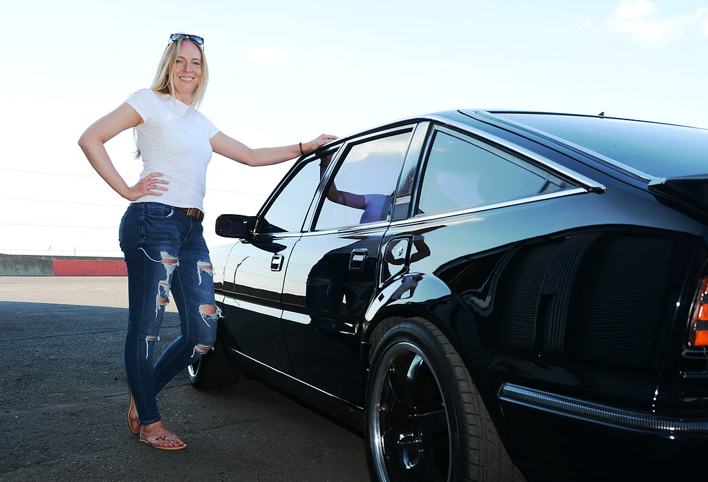 The Worlds Most Recently Posted Photos Of Girl And Rover -8931