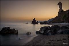 _JMF7571 (JJMayorga) Tags: maro nocturna vl
