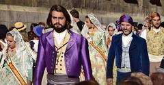 Folklore Valenciano (gerard eder) Tags: people peopleoftheworld valencia europa europe españa spain spanien
