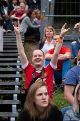 (vytenis.jurevicius) Tags: royksopp jpcooper daddy was milkman noep solo ansamblis summer city open air festiva vilnius kalnu parkas live music dance electronic