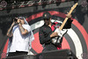 PROPHETS OF RAGE @ Firenze 2017 @ 1DX_5831 (hanktattoo) Tags: prophets of rage firenzerock firenze 25th june 2017 hip hop crossover metal rap soul rock roll concert show gig spettacolo against the machine cypress hill public enemy chuck d tom morello dj lord tim commerford brad wilk