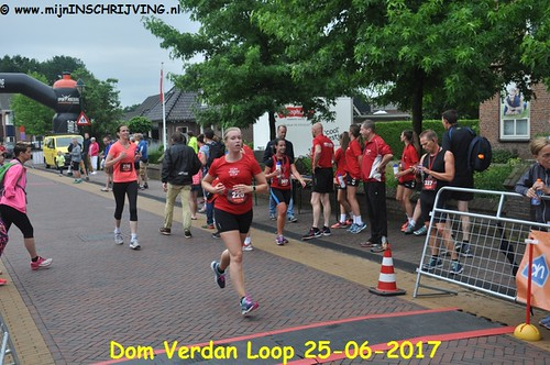 DomVerdan_25_06_2017_0368