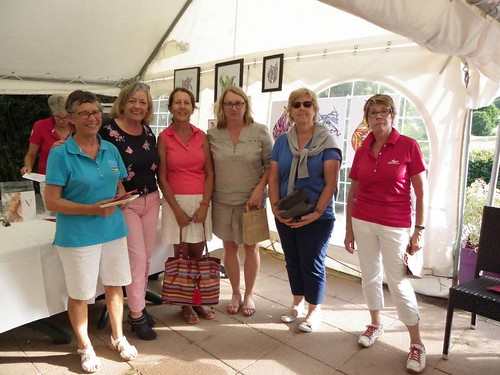 interclub-dames-VQ-20170076