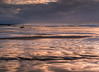 DSC_9525 (Daniel Matt .) Tags: sunset sunsetcolours sunsets irishlandscape landscape landscapephotography ireland natgeo nature greennature beach sunsetsandsunrise aroundtheworld