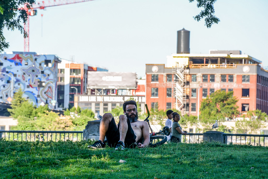 The world 39 s best photos of bicycle and pdx flickr hive mind - Camera world portland ...
