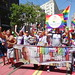 Pride Parade and Festival