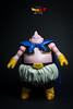 Dragon Ball - Majin Fat Buu-3 (michaelc1184) Tags: dragonball dragonballz dragonballgt dragonballsuper freeza anime manga toys adverge bandai banpresto buu majinbuu fatbuu goodbuu