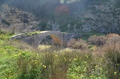Sgourokefali Village - Χωριό Σγουροκεφάλι (4)