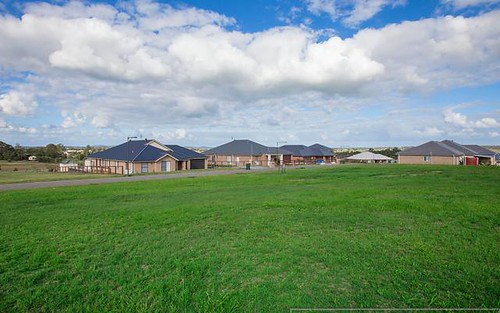 Lot 3/4 Albuera Close, Morpeth NSW