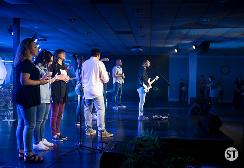 Worship Night with Vitaliy Yefremochkin-19