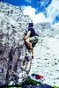 expo-8435 (ernst.scherr) Tags: grã¼n adamekhütte gosau dachstein salzkammergut gletscher schnee natur mondaufgang mondlicht sonnenuntergang alpen pflanzen