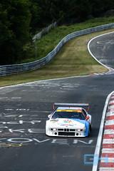 BMW M1  Nürburgring Classic 2017  GH7_3338 (Gary Harman) Tags: bmwm1 long track hohe acht gary harman garyharmancouk garyharman gh gh4 gh5 gh6 gh7 nikon pro photographer nürburgring race car germany d800