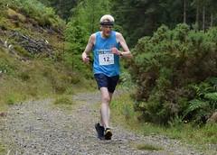 DSC_0225 (Johnamill) Tags: touroffife strathmiglo falkland lomond trail race johnamill