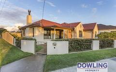 156 Fullerton Street, Stockton NSW