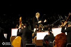 _03A0618 (NOVAOPERA) Tags: concerto papa francesco giubileo aula paolo vi ennio morricone marco frisina
