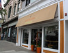 Dolce de Leche, Jersey City Heights (ktmqi) Tags: dulcedeleche jerseycityheights centralavenue café bakery food coffee cake pastery hudsoncounty