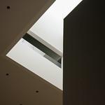 Architecture Interior thumbnail