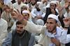 PAKISTAN ANTI-ISLAM FILM PROTEST USA (cyberstudent99) Tags: quetta pakistan