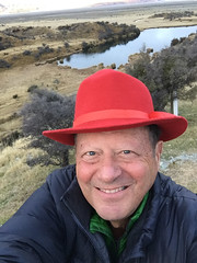 20170620-IMG_5685 Selfies 13 (hirschwrites) Tags: bud earth family hirsch immediatefamily mtcookaoraki nz newzealand southisland hirschfamily mlhjr mountcook canterbury