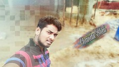 Chandu Bhai Loveee (Chaitan Deep) Tags: chaitan chandu aaimiran chtn deep mandel gaon odisha bollywood aamirkhan khans srk salmankhan cute selfie smile sunglasses super hero bigfan latest perfect cover smartboy ollywood star bhai