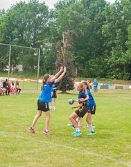 """Toernooi Vios Heythuysen 2017 • <a style=""""font-size:0.8em;"""" href=""""http://www.flickr.com/photos/131428557@N02/35524168976/"""" target=""""_blank"""">View on Flickr</a>"""