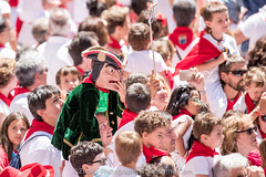 "Javier_M-Sanfermin2017140717013 • <a style=""font-size:0.8em;"" href=""http://www.flickr.com/photos/39020941@N05/35530780750/"" target=""_blank"">View on Flickr</a>"