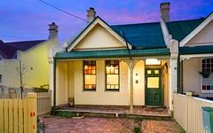 8 Byrnes Avenue, Neutral Bay NSW