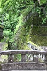IMG_2641 (normafincher) Tags: japan nikko nikkonationalpark
