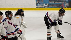OTH 7.13.17-4.jpg (JPVegas21) Tags: sportsphotography hockey oldtimehockey icehockey oth sports hockeyclub vegashockey vegas