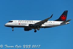 DSC_7221Pwm (T.O. Images) Tags: cfrqp air canada embraer e175 toronto pearson yyz