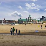Strandleben thumbnail