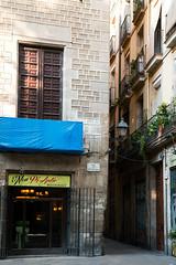 DSC05132 (arden.demirci) Tags: barcelona ispanya spain katalonya cataluña catalunya catalonha barselona picture sony travel traveler photographer photo love holiday madrid