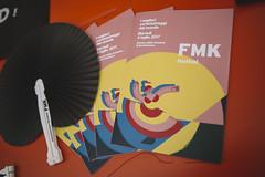 FMK2017_008