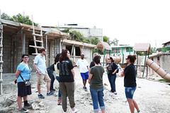 LC3A6800 (Help One Now) Tags: yahveshamma 2k17 helponenow haiti kids childern landscape oceanscape beach