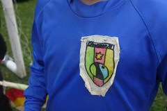 """Fairtrade Football Tournament 22 • <a style=""""font-size:0.8em;"""" href=""""http://www.flickr.com/photos/36358326@N03/35562632401/"""" target=""""_blank"""">View on Flickr</a>"""