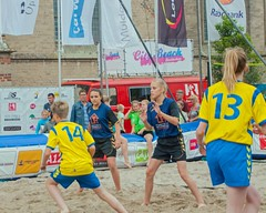 "Citybeach Toernooi 2017 • <a style=""font-size:0.8em;"" href=""http://www.flickr.com/photos/131428557@N02/35562724105/"" target=""_blank"">View on Flickr</a>"